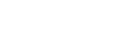 Bell Plastering Logo
